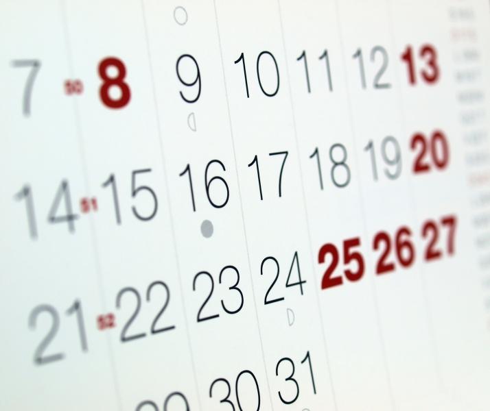 924633-calendar