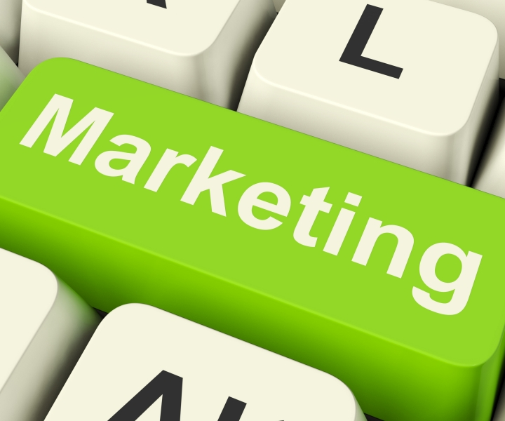 3133475-online-marketing-key-can-be-blogs-websites-social-media-and-email-lists